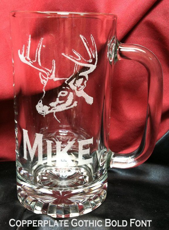 Engraving clipart ornament Mug Clipart Beer Engraved Beer