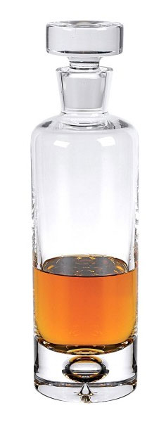 Engraving clipart glassware Custom engraves  with Engraving