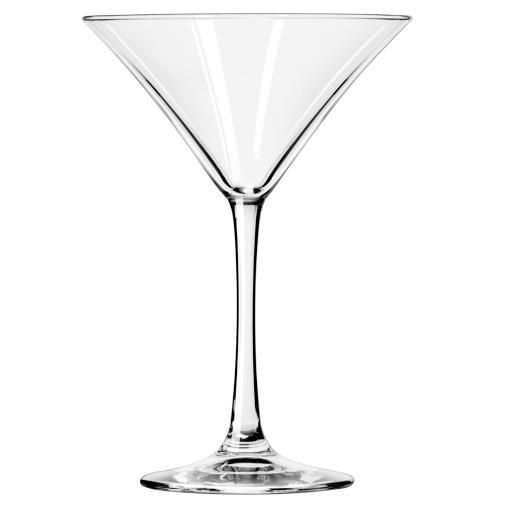 Engraving clipart glassware Personalized Glasses Custom  Engraved