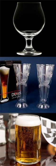 Engraving clipart glassware Personalizes Please  the bar