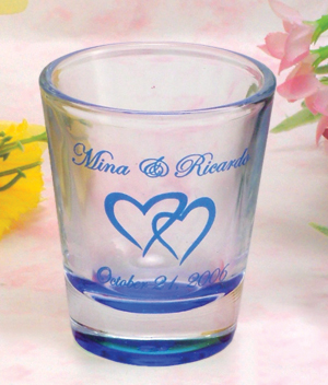 Engraving clipart glassware Base and Design $0 Favors