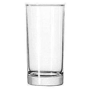 Engraving clipart glassware Highball Monogrammed Custom /