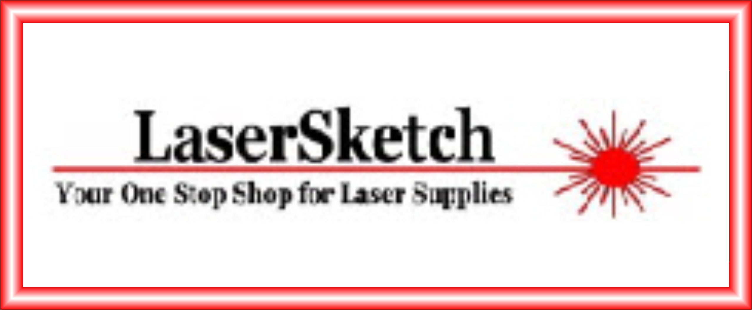 Engraving clipart logo Money Laser Visit Making Engraving