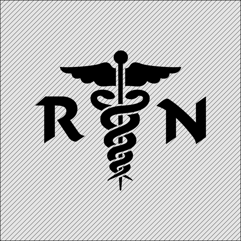 Engraving clipart logo Logo a file This svg