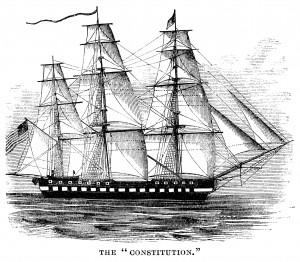 Old Sailing Ships clipart tall ship Engraving clip graphics sea sea