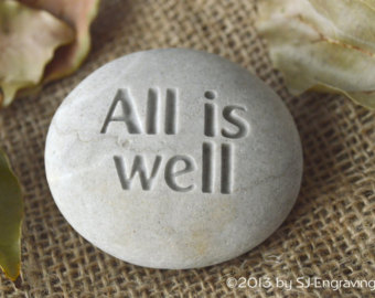 Engraving clipart rock stone Rock You beach is engraved