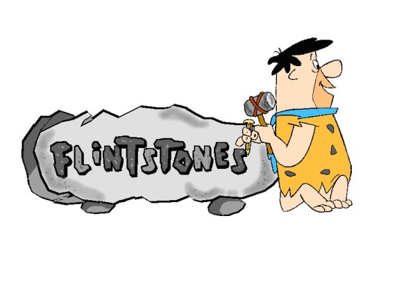 Engraving clipart rock stone Are engraving that for suppose