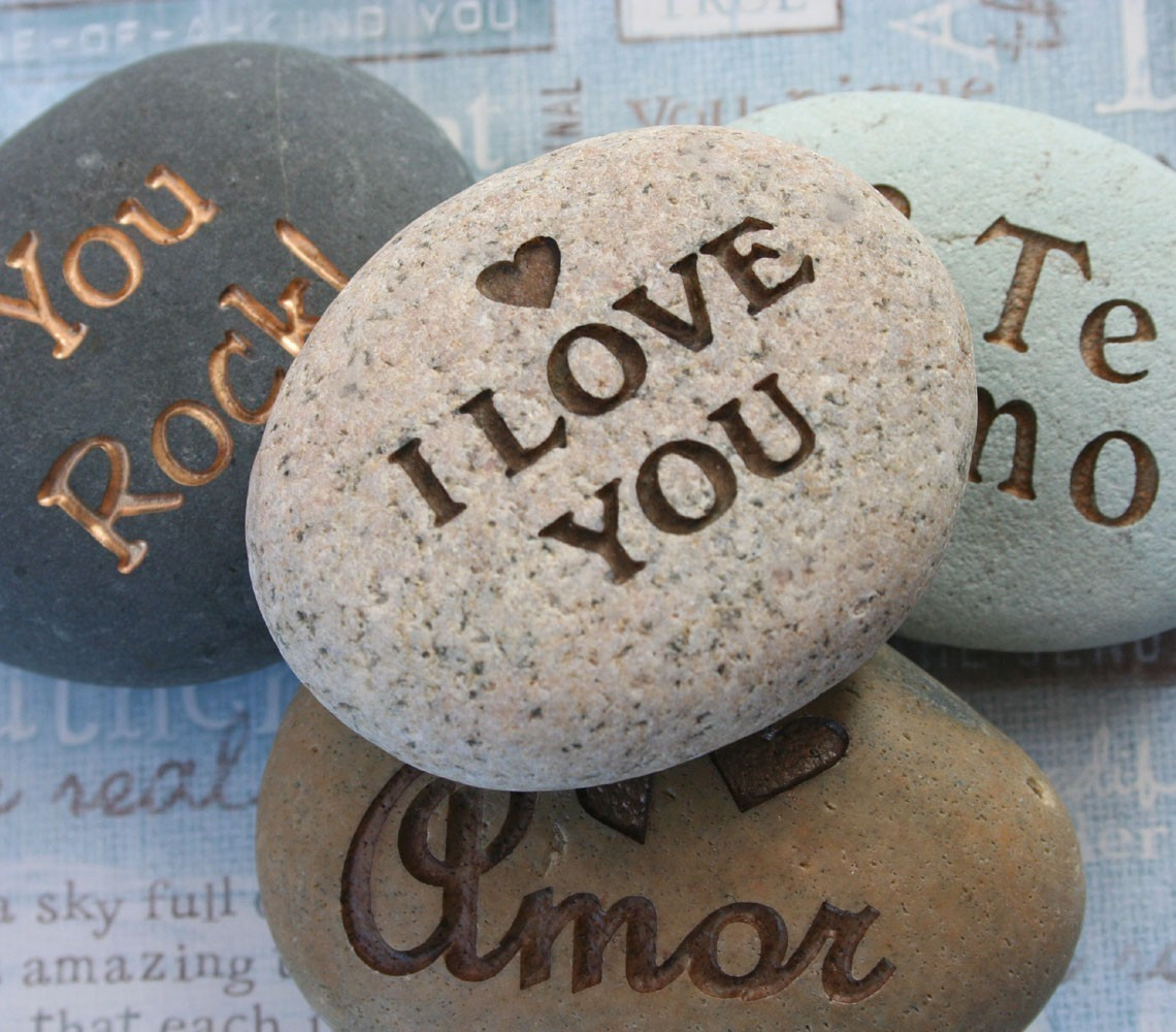 Engraving clipart rock stone More I this engraving Custom