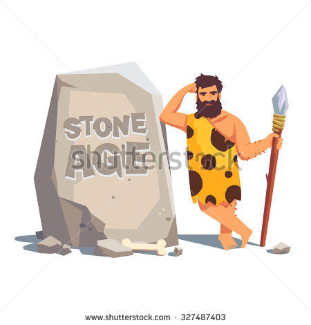 Engraving clipart rock stone Tablet Flat rock age tablet