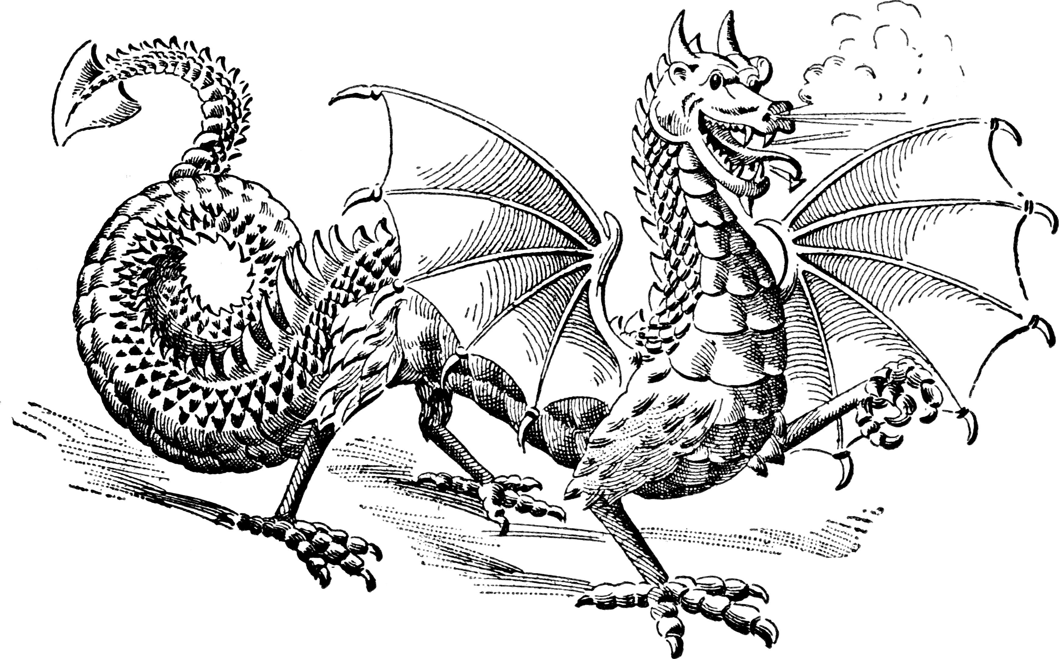 Engraving clipart victorian Gazette of Art Free 5