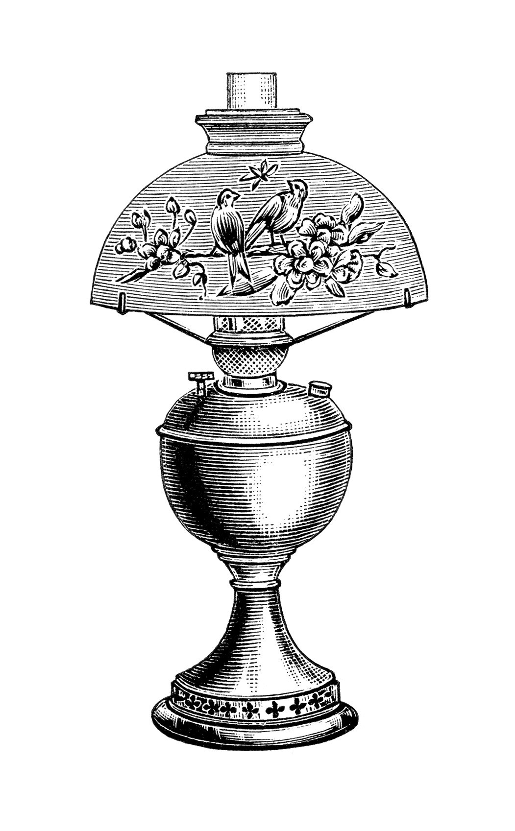 Goblet clipart vintage french And vintage wine image wine