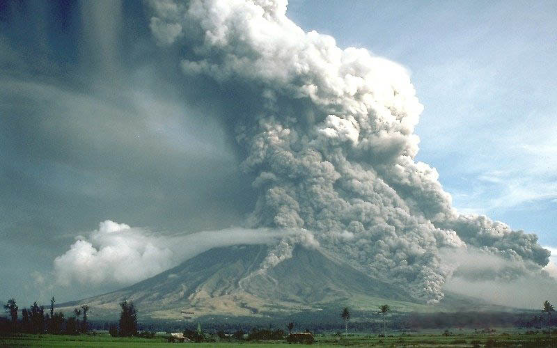Eruption clipart mayon volcano Photos Incredible Photos philippines Volcanic