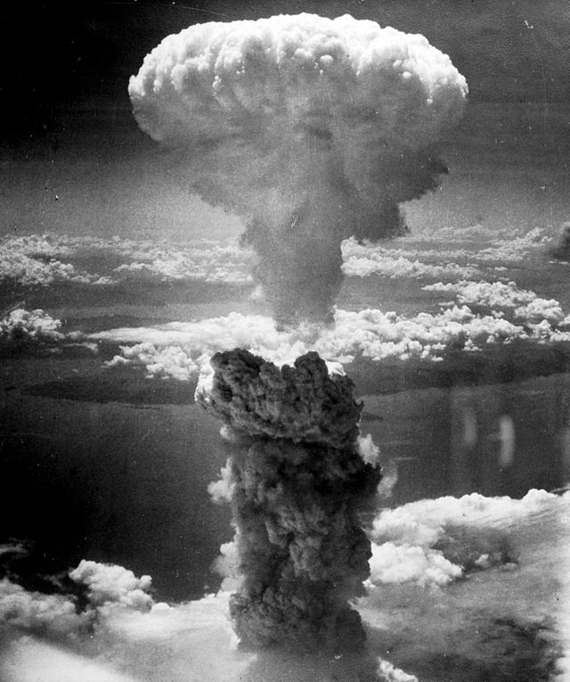 Eruption clipart mushroom cloud Wikiwand Mushroom free From Wikipedia