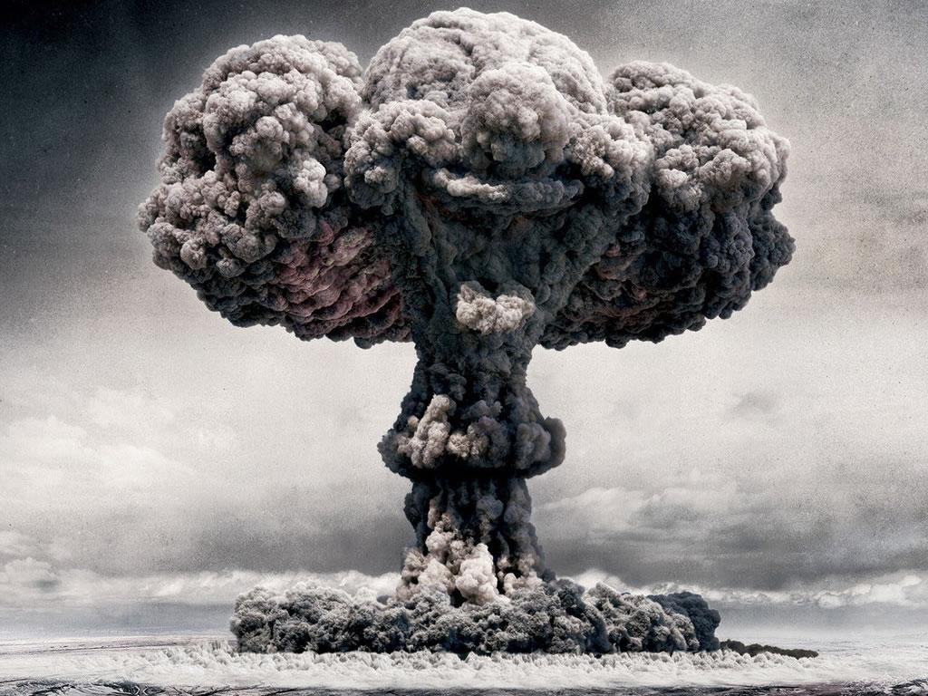 Eruption clipart mushroom cloud On cloud 25+ mushroom Pinterest