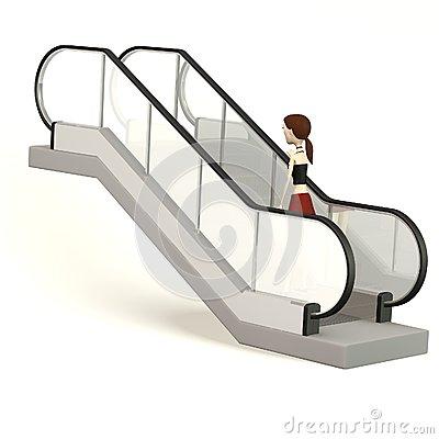 Escalator clipart Art Clip Clip Clipart Download