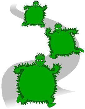 Escherichia Coli clipart cute Explore Escherichia running 1 escherichiacoli