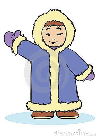 Eskimo clipart Savoronmorehead Eskimo Savoronmorehead Clipart Clipart