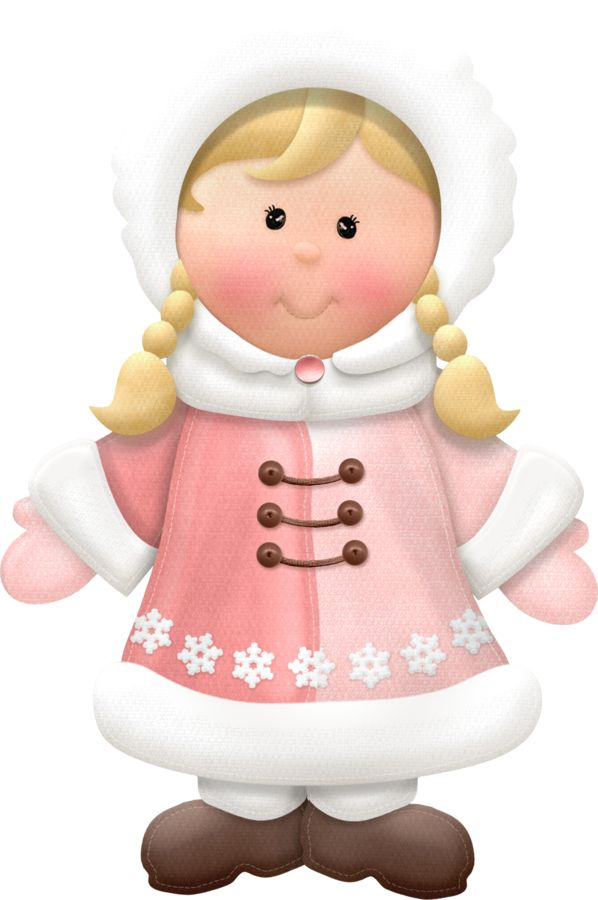 Eskimo clipart arctic Eskimo Pinterest about LITTLE CLIP