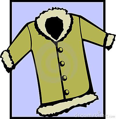 Eskimo clipart coat Coat clip and Winter sIDP5z