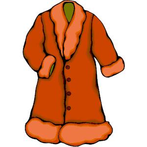 Eskimo clipart coat Coat Winter 101 Clipart Winter
