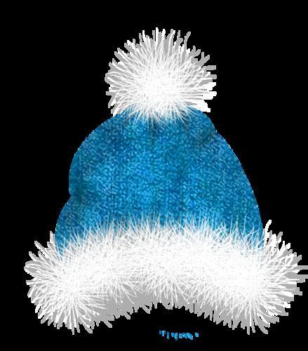 Eskimo clipart hat ART * HAT CLIPART CLIP