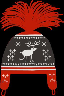 Eskimo clipart hat Clip art clip Download Clipart