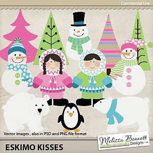 Eskimo clipart hat Best on Pinterest 53 about