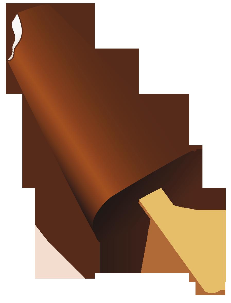 Eskimo clipart ice cream  Eskimo Clipart size PNG