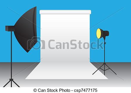 Estudio clipart Studio studio%20clipart Clipart Art Clip