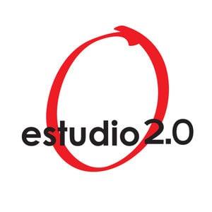 Estudio clipart 2 estudio 2 estudio 0PRO