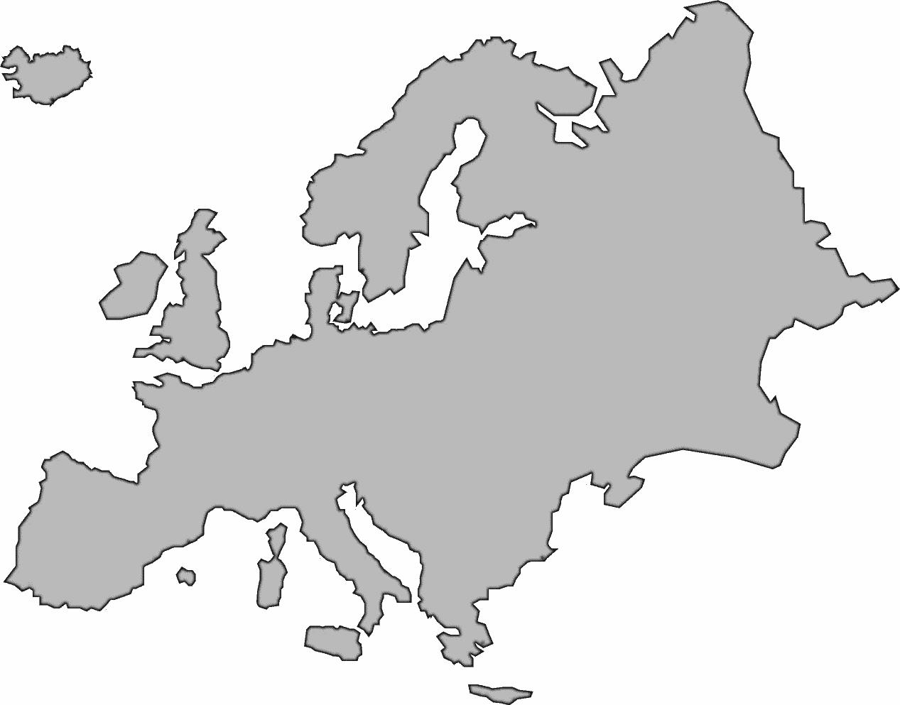 Europe clipart Clip Free Clip Europe Art