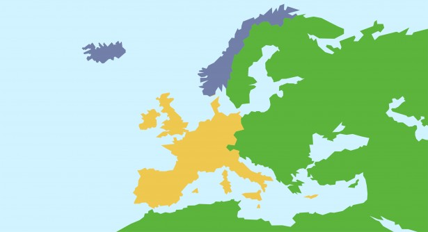Europe clipart Clipart Panda european%20clipart Images European