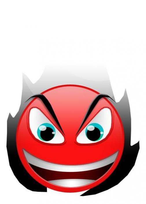Evil clipart Images Free evil%20clipart Evil Clipart