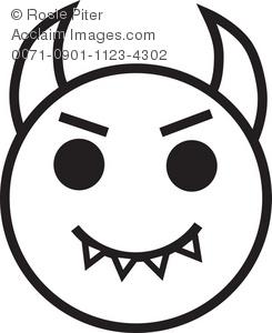 Evil clipart Images photos evil evil and