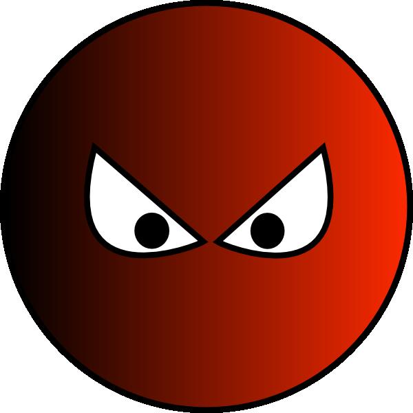 Evil clipart Evil Face Clipart Art Face Evil Others Clipart