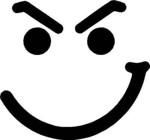 Evil clipart Evil Face Clipart Clip Evil Download Art –
