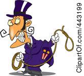 Evil clipart Evil Person Clipart Evil Clipart Download Person Person