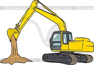 Excovator clipart excavator bucket Family Search Search excavator Akshay's