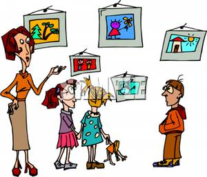Gallery clipart Exhibit Free Images exhibit%20clipart Clipart