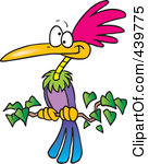 Exotic clipart Download Clipart Clipart Exotic Exotic