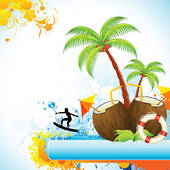 Exotic clipart #7