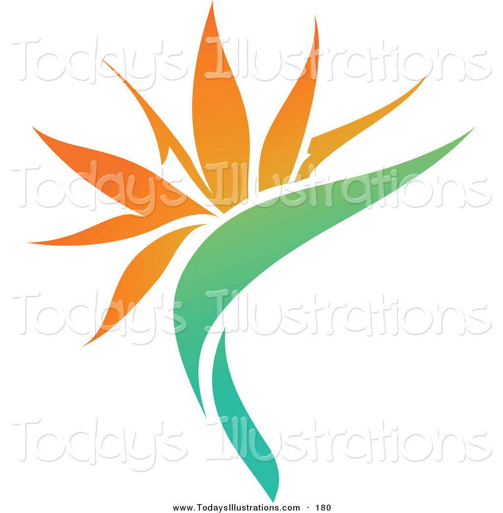 Exotic clipart Of Icon Clipart Logo a