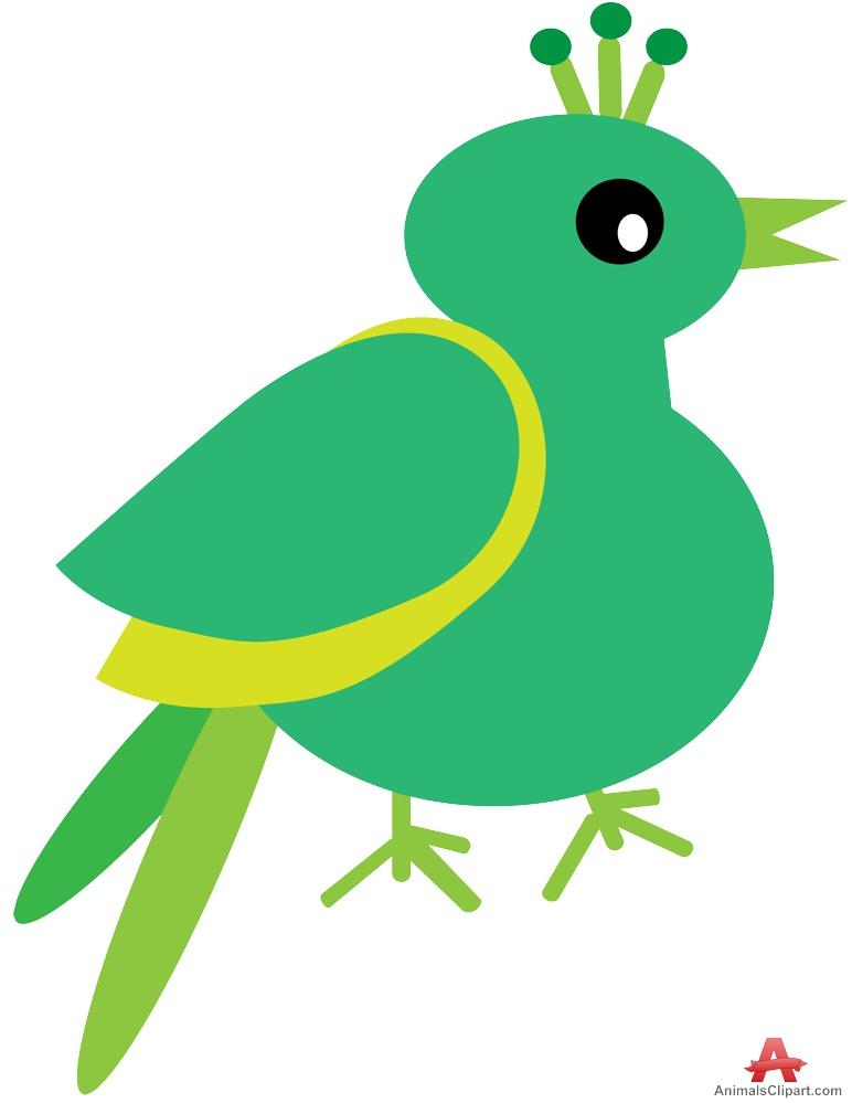 Exotic clipart Download Clipart Bird Clipart Bird