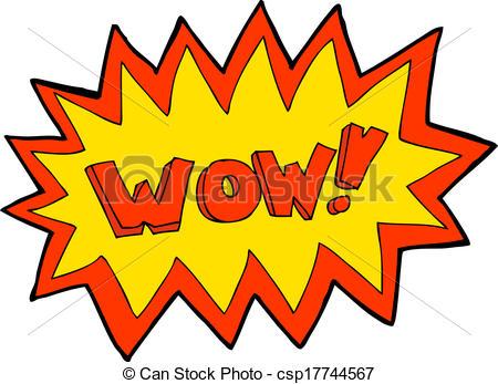 Explosions clipart Clipart explosion%20clipart Art Panda Clip