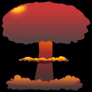 Explosions clipart shape At vector Art clip com
