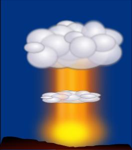 Explosions clipart atom bomb Explosion clip Explosion com Jh