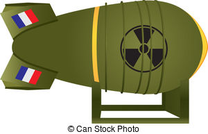 Explosions clipart atom bomb Aviation free 4 nuclear royalty