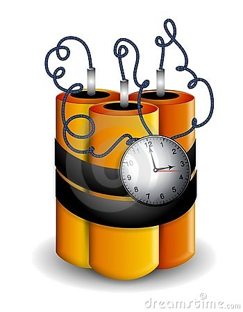 Explosions clipart bom Clipart bomb%20clipart Free Clipart Images