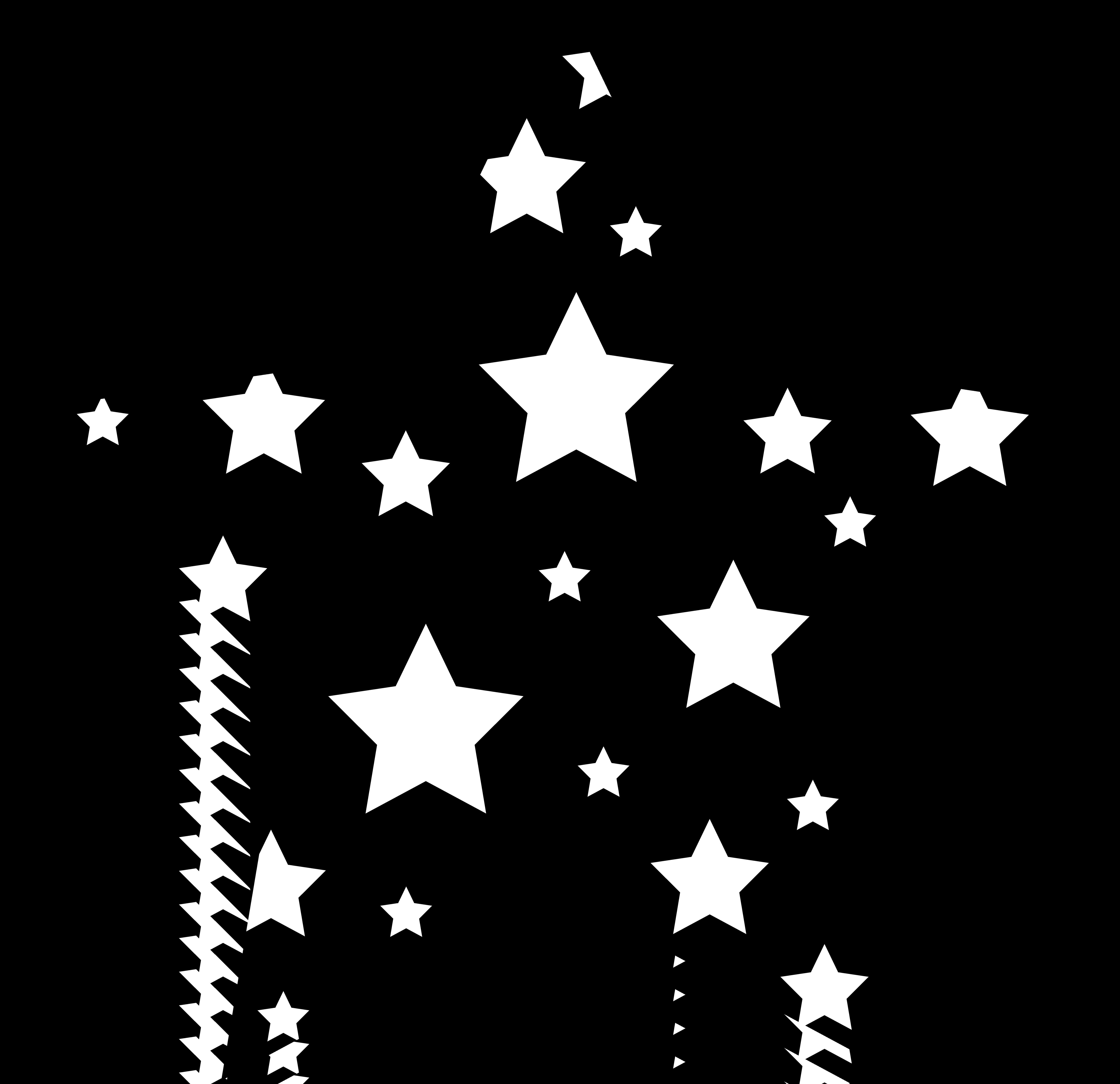 Explosions clipart border Clip Art Free Star Clip