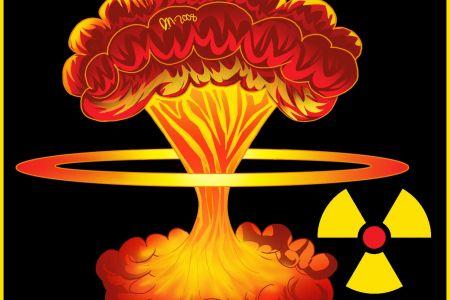 Explosions clipart cloud clipart  cloud mushroom Cloud Nuclear